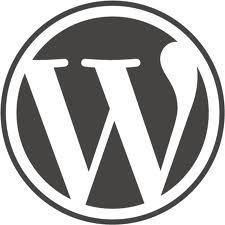 WordPress - hjemmeside i WordPress