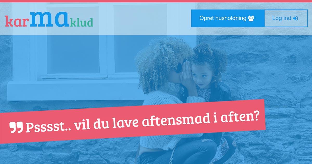 karmaklud-boern-husopgaver-og-lommepenge-sjov-app